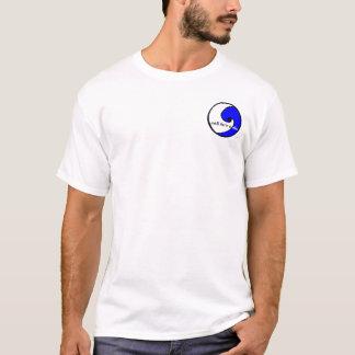 Cali he'e nalu T-Shirt