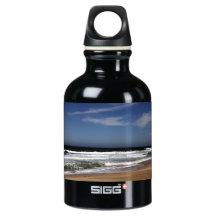 Cali SIGG Traveler 0.3L Water Bottle