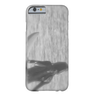 Cali Surfer Barely There iPhone 6 Case