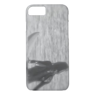Cali Surfer iPhone 7 Case