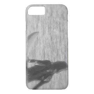 Cali Surfer iPhone 8/7 Case