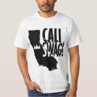 Cali Swag Homie! T-Shirt