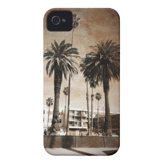 Cali Swag iPhone Case