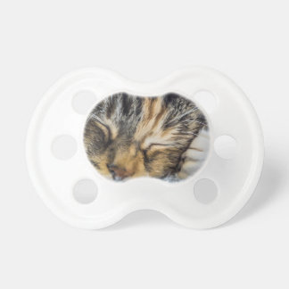 Calico Dreams Pacifier