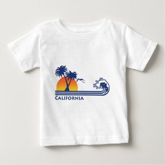 California Baby T-Shirt