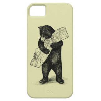 California. Barely There iPhone 5 Case