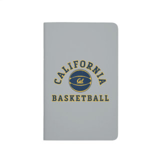 California Basketball | Cal Berkeley 5 Journal