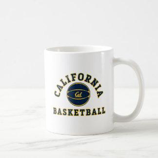California Basketball | Cal Berkeley Coffee Mug