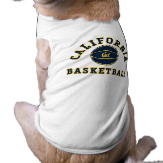 California Basketball | Cal Berkeley Shirt