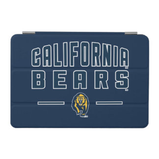 California Bears | Cal Berkeley 5 iPad Mini Cover