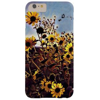 California black eye susie iphone case