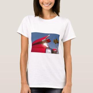 California Cadillac T-Shirt