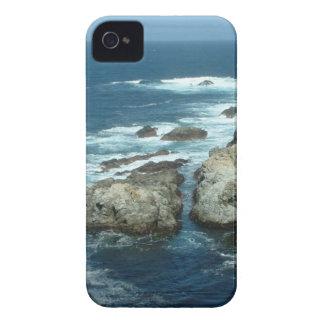 California Case-Mate iPhone 4 Cases