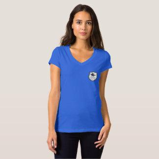California Centaurs Women's T-Shirt 2