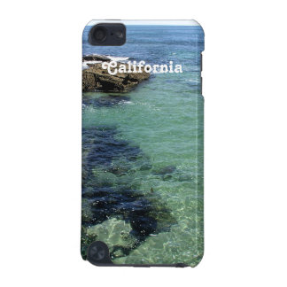 California Coast iPod Touch 5G Covers