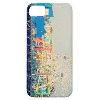 California Coast Case iPhone 5 Cover