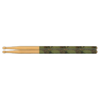 California Coast Drumsticks
