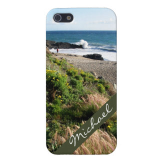 California Coast iPhone Case iPhone 5 Covers