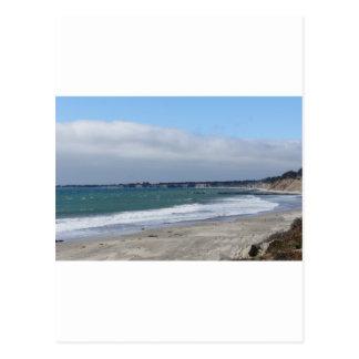 California Coast Post Cards