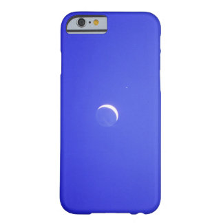 California coast, USA Barely There iPhone 6 Case
