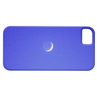 California coast, USA iPhone 5 Case
