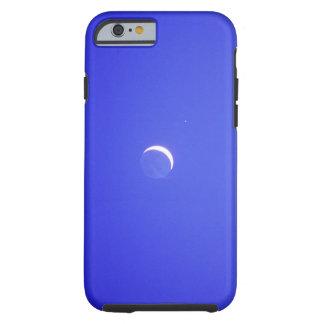 California coast, USA Tough iPhone 6 Case