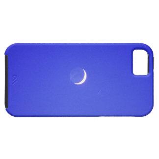 California coast USA iPhone 5 Case