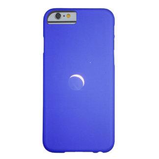 California coast USA iPhone 6 Case
