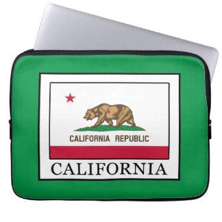 California Computer Sleeves