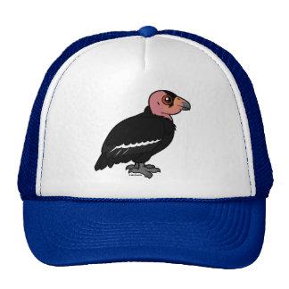 California Condor Cap