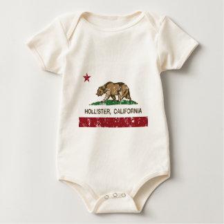 california flag hollister distressed creeper