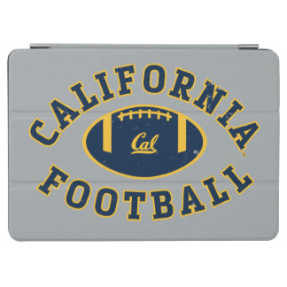 California Football | Cal Berkeley 5 iPad Air Cover