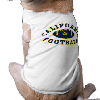 California Football | Cal Berkeley Shirt