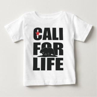California For Life! (CaliForLife) Baby T-Shirt