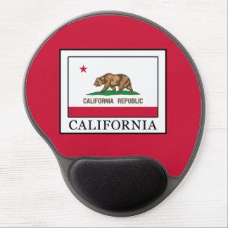 California Gel Mouse Mat