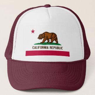 California Hat