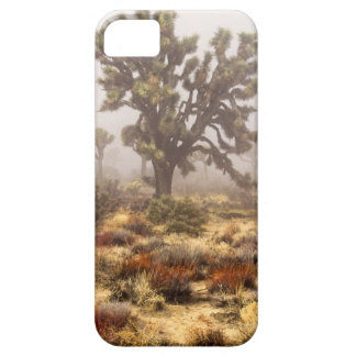 California: Joshua Tree National Monument, iPhone 5 Covers