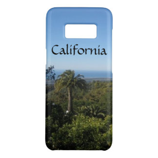 California Landscape Case-Mate Samsung Galaxy S8 Case
