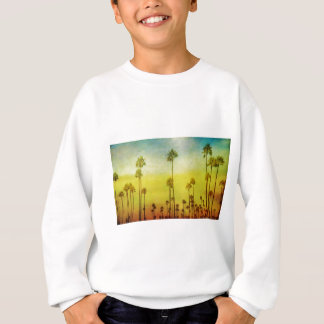 California Love Sweatshirt