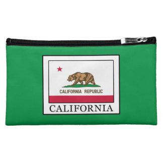 California Makeup Bag