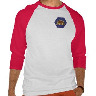 California National Guard - Shirt