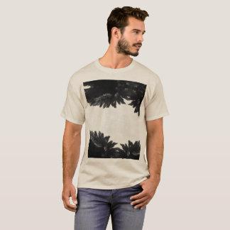 California Palms T-Shirt