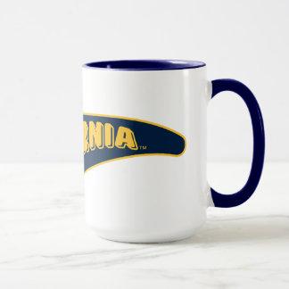 California Pennant | Cal Berkeley Mug