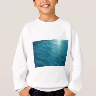 California Pool Sweatshirt