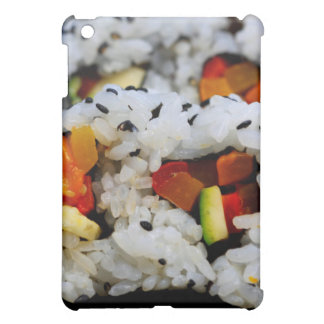 California Roll Sushi Case For The iPad Mini