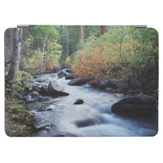 California, Sierra Nevada Mountains 11 iPad Air Cover