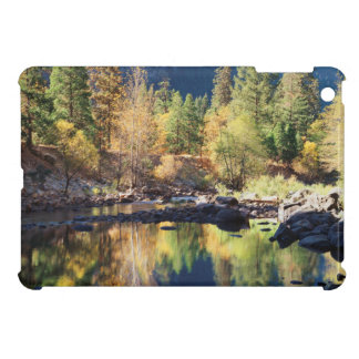 California, Sierra Nevada Mountains, Yosemite 4 iPad Mini Case