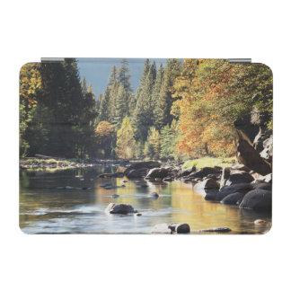 California, Sierra Nevada Mountains, Yosemite 7 iPad Mini Cover