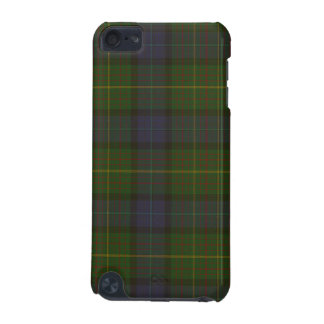 California state tartan iPod touch (5th generation) cover