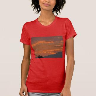 California Sunrise T-Shirt